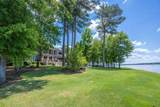 1150 Big Water Point - Photo 46