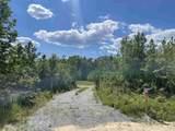 2131 Grey Land Road - Photo 1