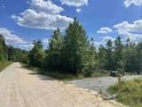2131 Grey Land Road - Photo 11