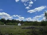 2131 Grey Land Road - Photo 8