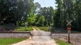 151 Meriwether Lane - Photo 44