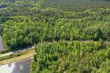 1071 Emerald Shores Drive - Photo 8