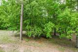 1041 Forrest Highlands - Photo 4