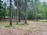 1041 Forrest Highlands - Photo 8