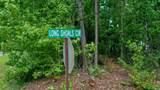 Lot 17 Long Shoals Circle - Photo 17