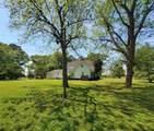 436 Greensboro Highway - Photo 27