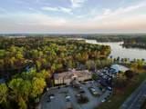 930-Unit 314 Lake Oconee Parkway - Photo 18