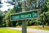 1411 Oconee Heights Drive - Photo 31