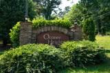 1411 Oconee Heights Drive - Photo 32