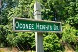 1411 Oconee Heights Drive - Photo 7
