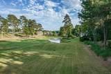1050 Fairway Ridge Circle - Photo 3