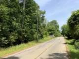 1121 Saffold Road - Photo 4