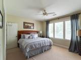 1051 Starboard Drive - Photo 9