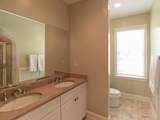 1051 Starboard Drive - Photo 10