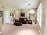 1051 Starboard Drive - Photo 14