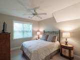 1051 Starboard Drive - Photo 15