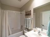 1051 Starboard Drive - Photo 17