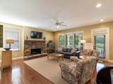 1051 Starboard Drive - Photo 4