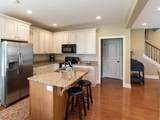 1051 Starboard Drive - Photo 7