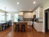 1051 Starboard Drive - Photo 8