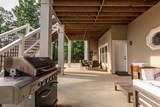 1011 Old Still Road - Photo 28