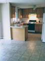 1475 Forest Hill Dr - Photo 4