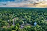800 College Drive - Photo 44