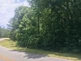 1271 Grayson Pointe Drive - Photo 5