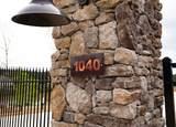 1040 Park Ct - Photo 19