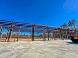 1040 Park Ct - Photo 2