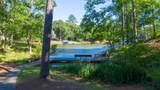 1110 Liberty Bluff Road - Photo 3