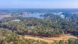 1020 A Creekside - Photo 41