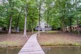 188 River Bend Drive - Photo 33