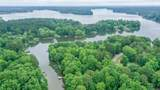 188 River Bend Drive - Photo 38