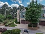 138 Arbors Lane - Photo 29
