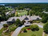 1130 Golf View Lane - Photo 19