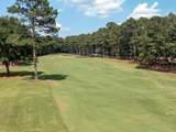 1130 Golf View Lane - Photo 2