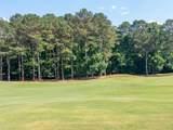 1130 Golf View Lane - Photo 3