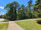 1020 Wrayswood Circle - Photo 1