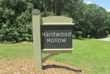 1020 Hardwood Hollow - Photo 10