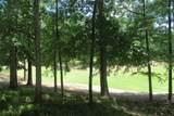 1020 Hardwood Hollow - Photo 2