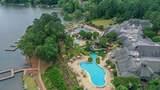 1031 Lake Club View - Photo 10