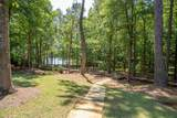 1031 Lake Club View - Photo 54
