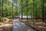 1031 Lake Club View - Photo 58
