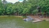 1031 Lake Club View - Photo 7
