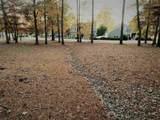 1030 Geneva Circle - Photo 3