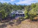 1090 Spring Creek - Photo 48