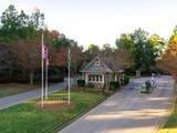 1051 School House Spring Road - Photo 1