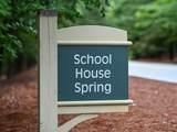 1051 School House Spring Road - Photo 2