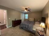 134 Lake Forest Drive - Photo 10